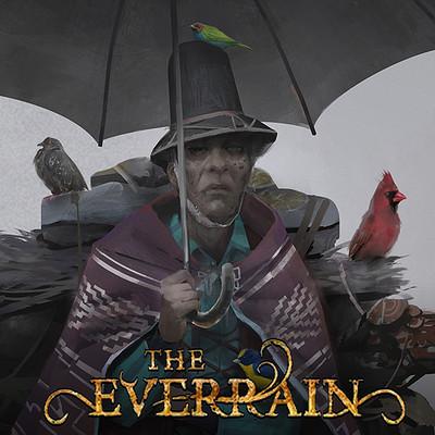 Sebastian kowoll merchangfcrop