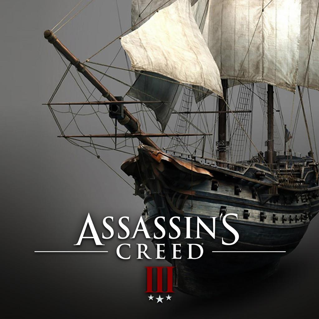 Artstation Assassin S Creed 3 2011 2012 Mohd Fazlan Abdul Jamil