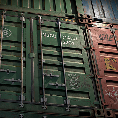 Joakim stigsson cargocontainer 01 thumbnail1