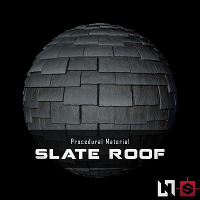 Nikolaos kaltsogiannis slate roof tiles thubnail 01