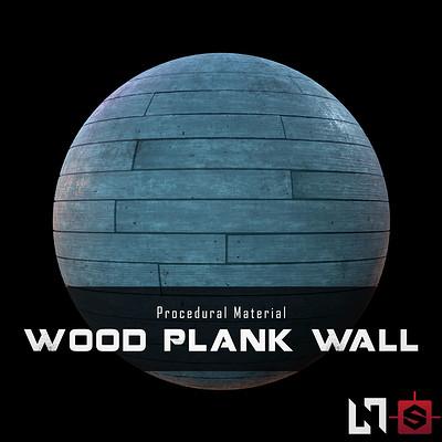 Nikolaos kaltsogiannis the wood planksthubnail 01