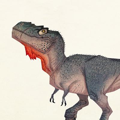 Johan egerkrans nu rex v2