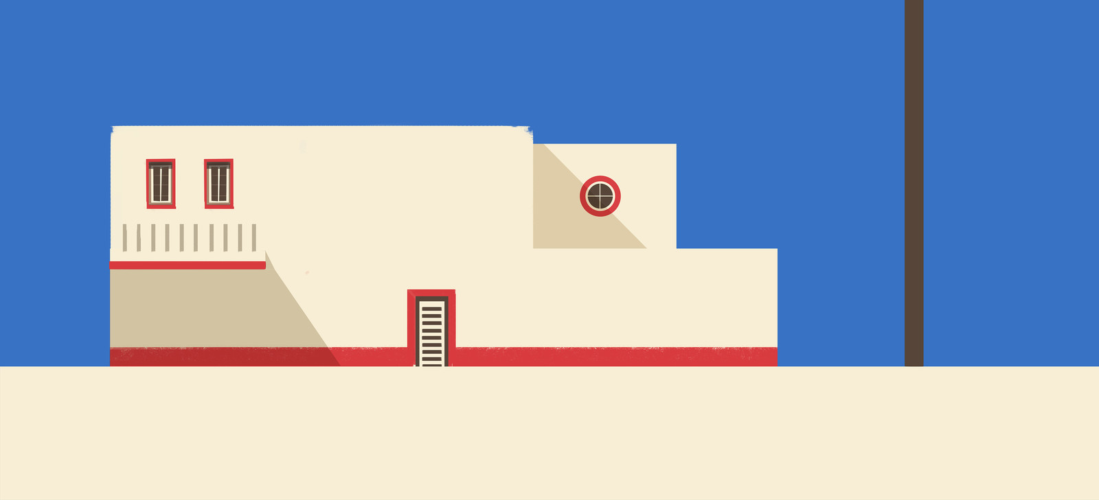 ALDO      (FREE INDIE MOBILE GAME)
