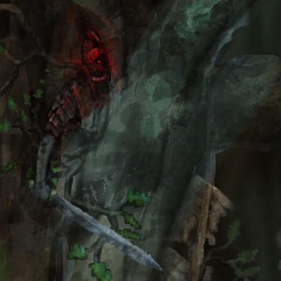Adalheis detail 01