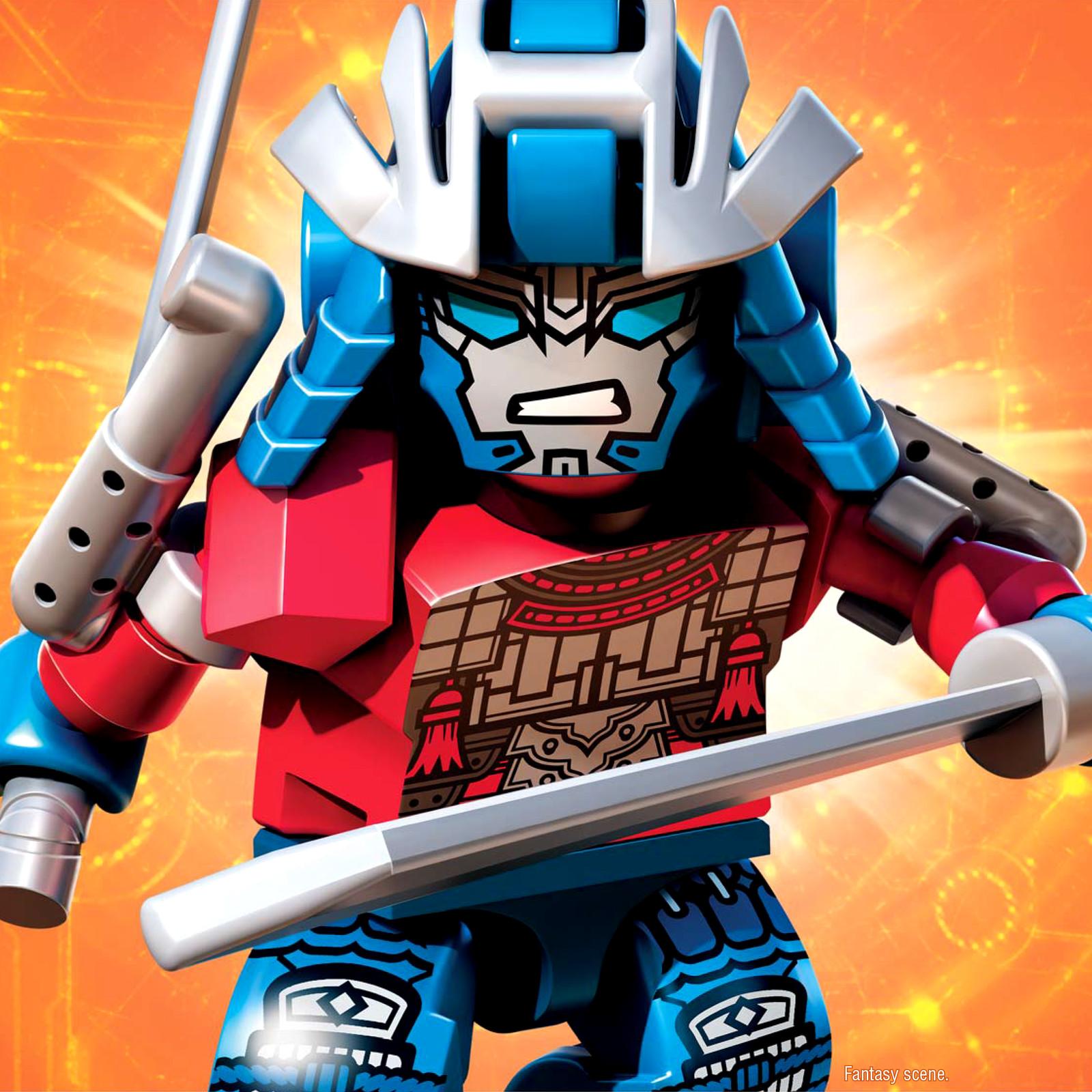 Transformers- KRE-O