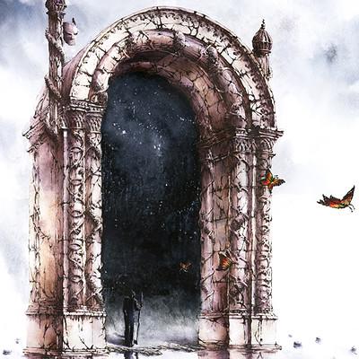 Elwira pawlikowska portal3