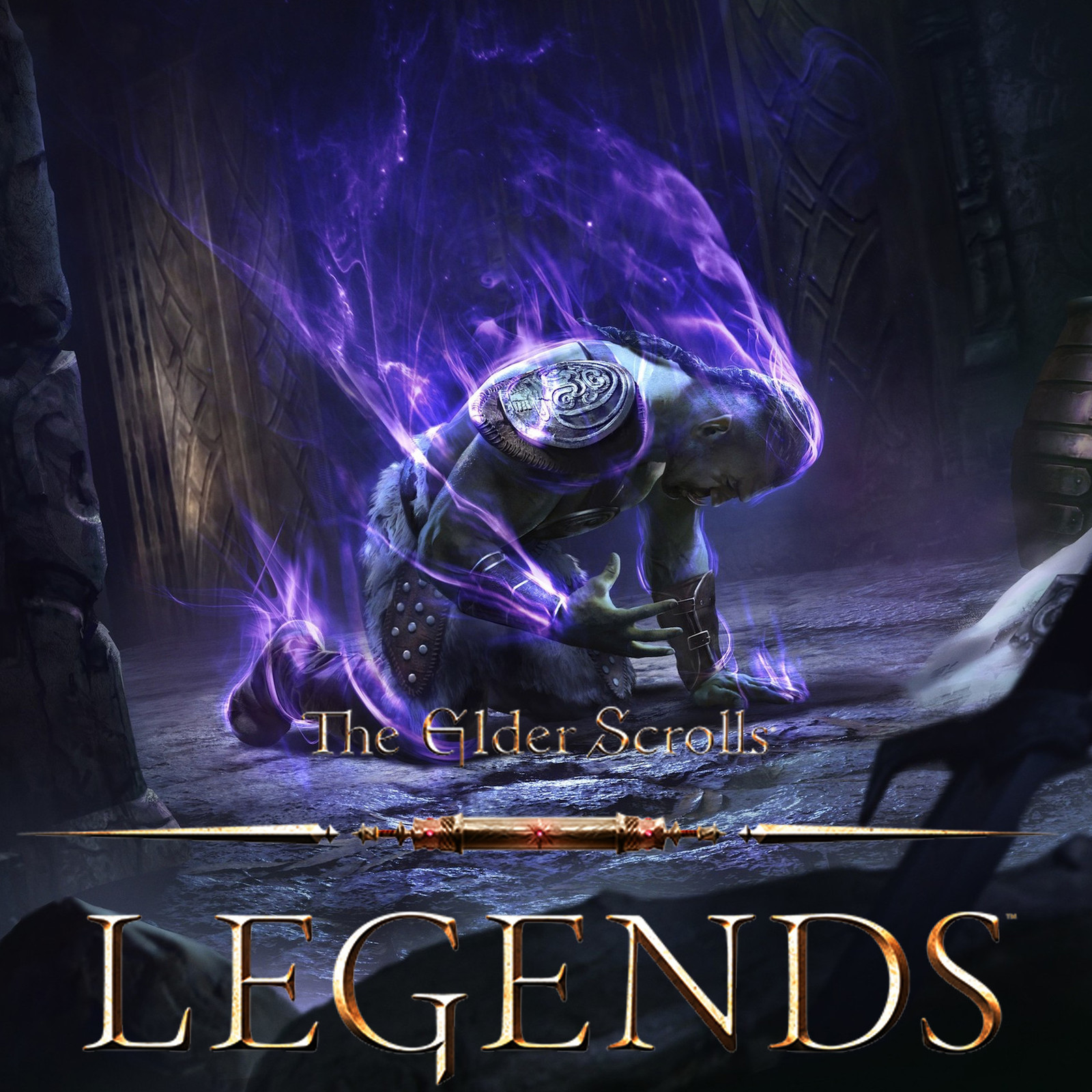 Weakness - The Elder Scrolls: Legends
