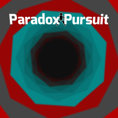 Paradox Pursuit Mobile Game