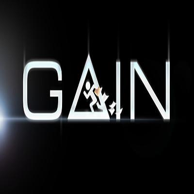 GAIN Level Artist