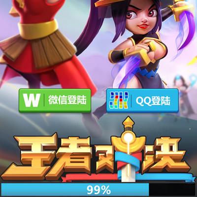 Jinyu tang 0916 3