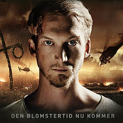 Lars gunnar thorell istudios visuals dbnk 1
