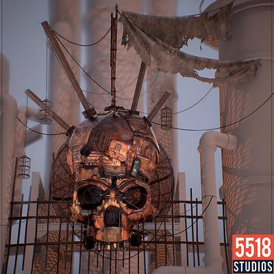 5518 studios 48