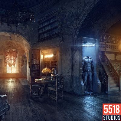 5518 studios 81