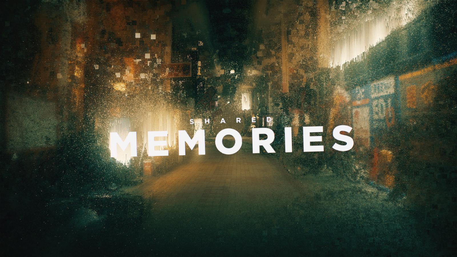 Shared Memories