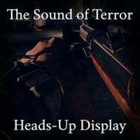 ArtStation - Perish / Black Ops 1 Custom Zombies Map, Vertti Rönkkö