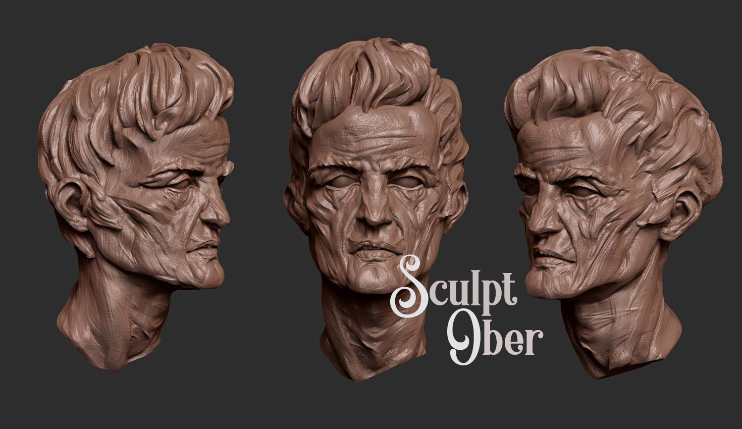 Sculpt October 2018 lunch break time EPISODE 3
