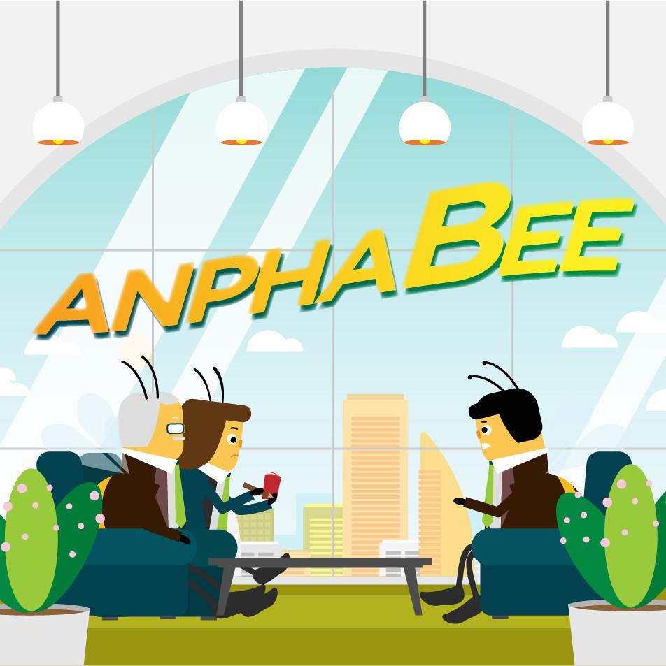 Anphabee