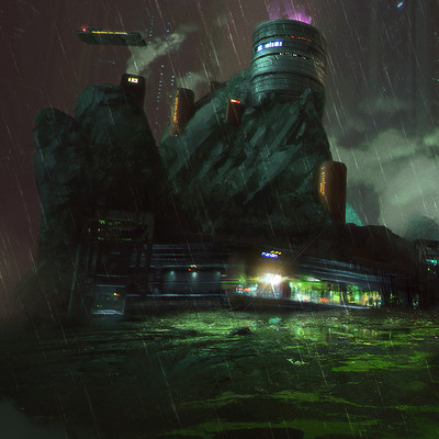 Andy walsh mining colony02 andywalshart 1800px tag