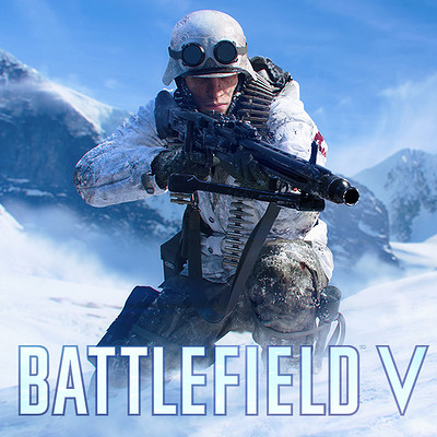 Per haagensen bfv vt blue mountains thumb
