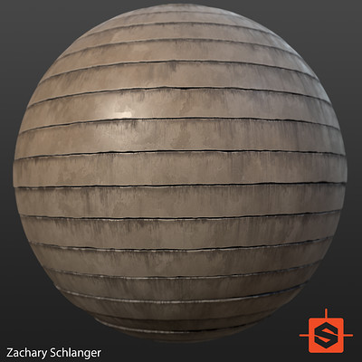 Zachary schlanger zacharyschlanger wall thumb