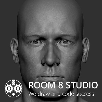 Room 8 studio image 10