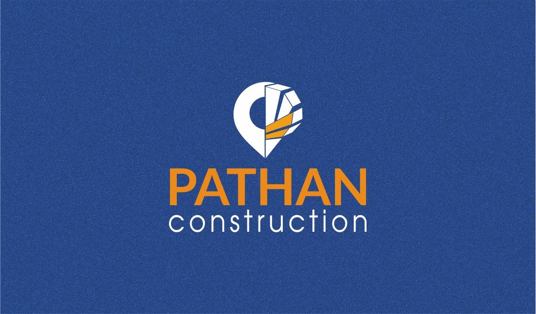 Nitin Dhavale - Pathan Construction