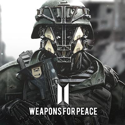 Val orlov wfp artstation logo braviy