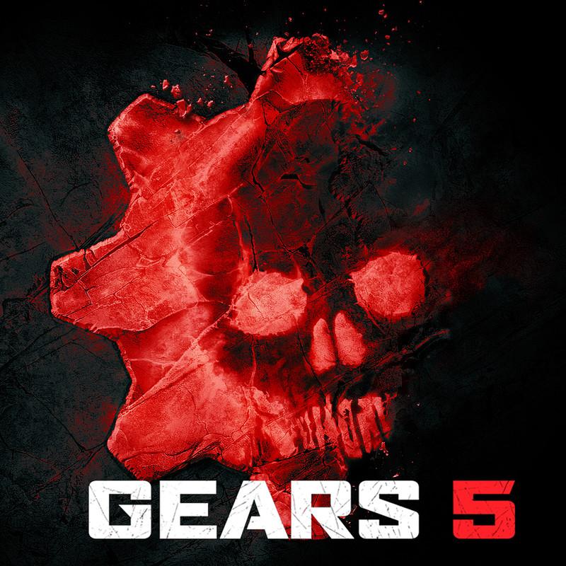 Gears 5 E3 trailer