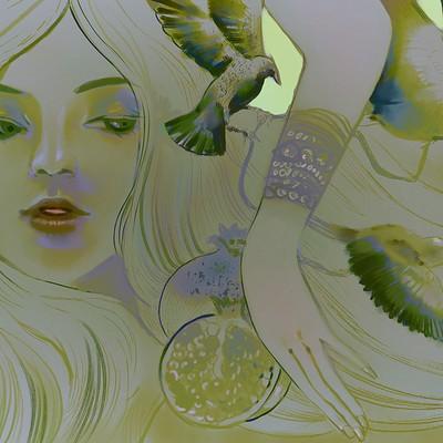 Klimt remaster1