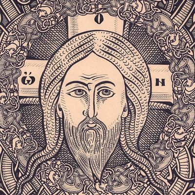 Paul loboda jesus 1
