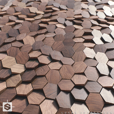 Lucas josefsson wood patterns thumbnail