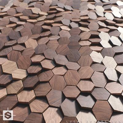 Lucas josefsson wood patterns thumbnail