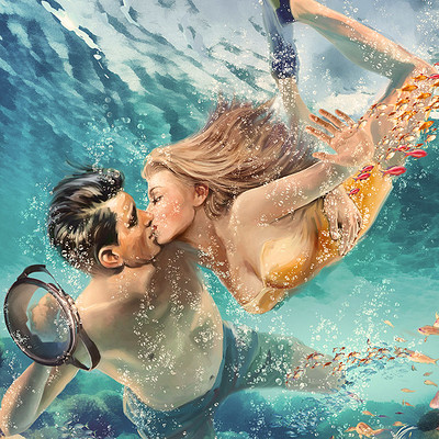 Axana zasorina posteer7 underwater1 copy0 copy