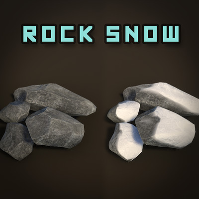Gabriel aguiar shaderforge rockmoss squarethumbnail v1