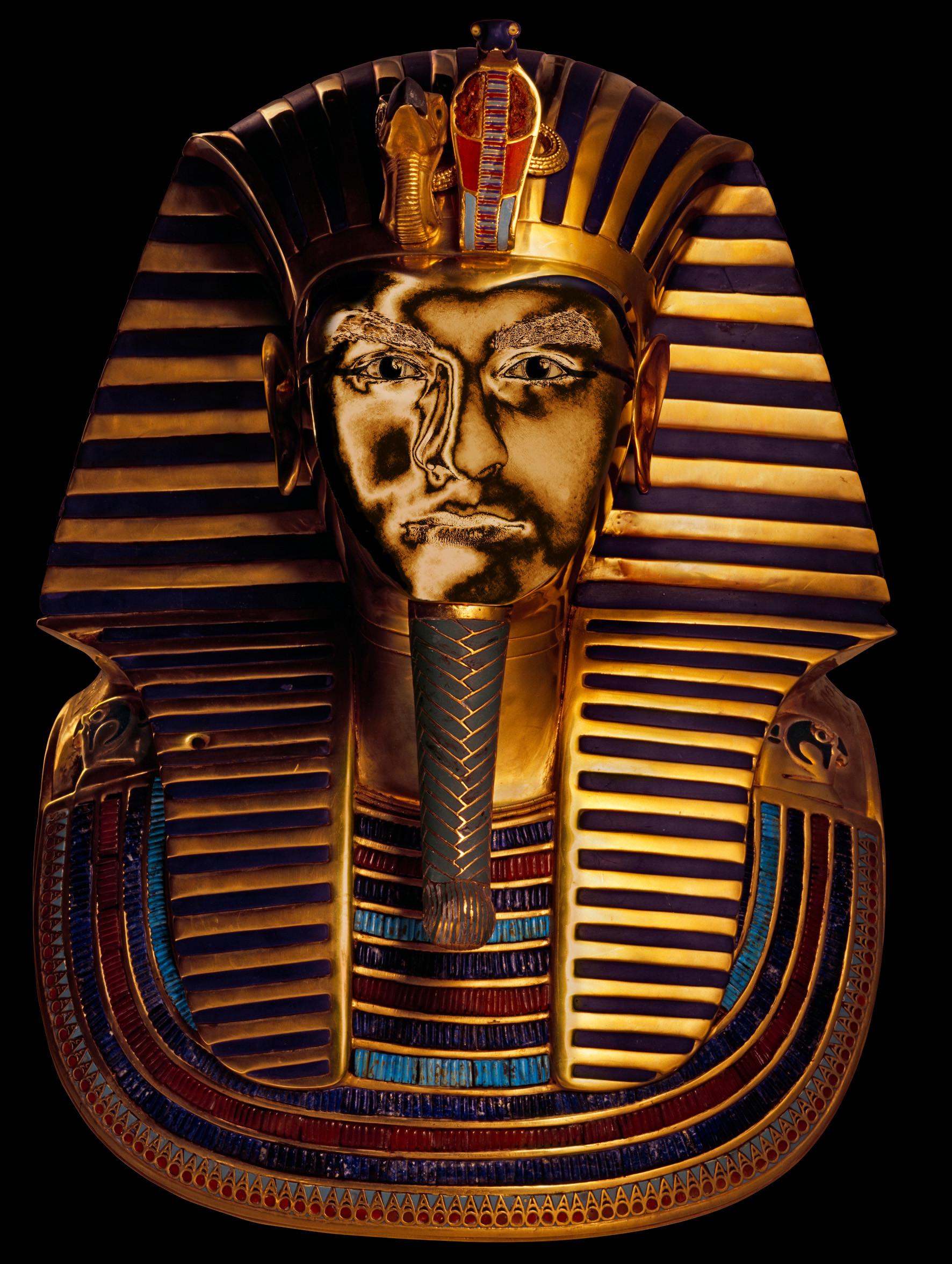 картинки про египетских фараонов вам несколько мастер-классов