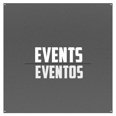 Bemin jackson class buton events