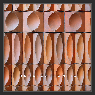 Chris hodgson replication 012 thumbnail 01