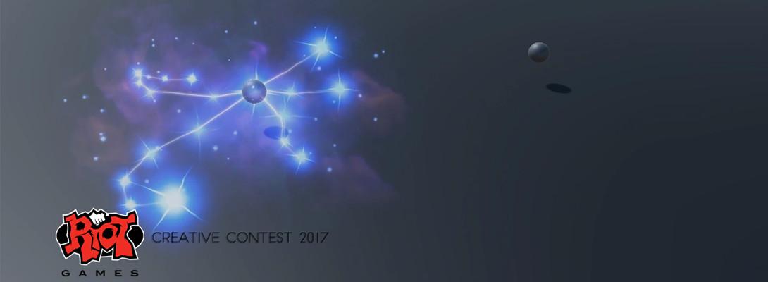 Riot Creative Contest