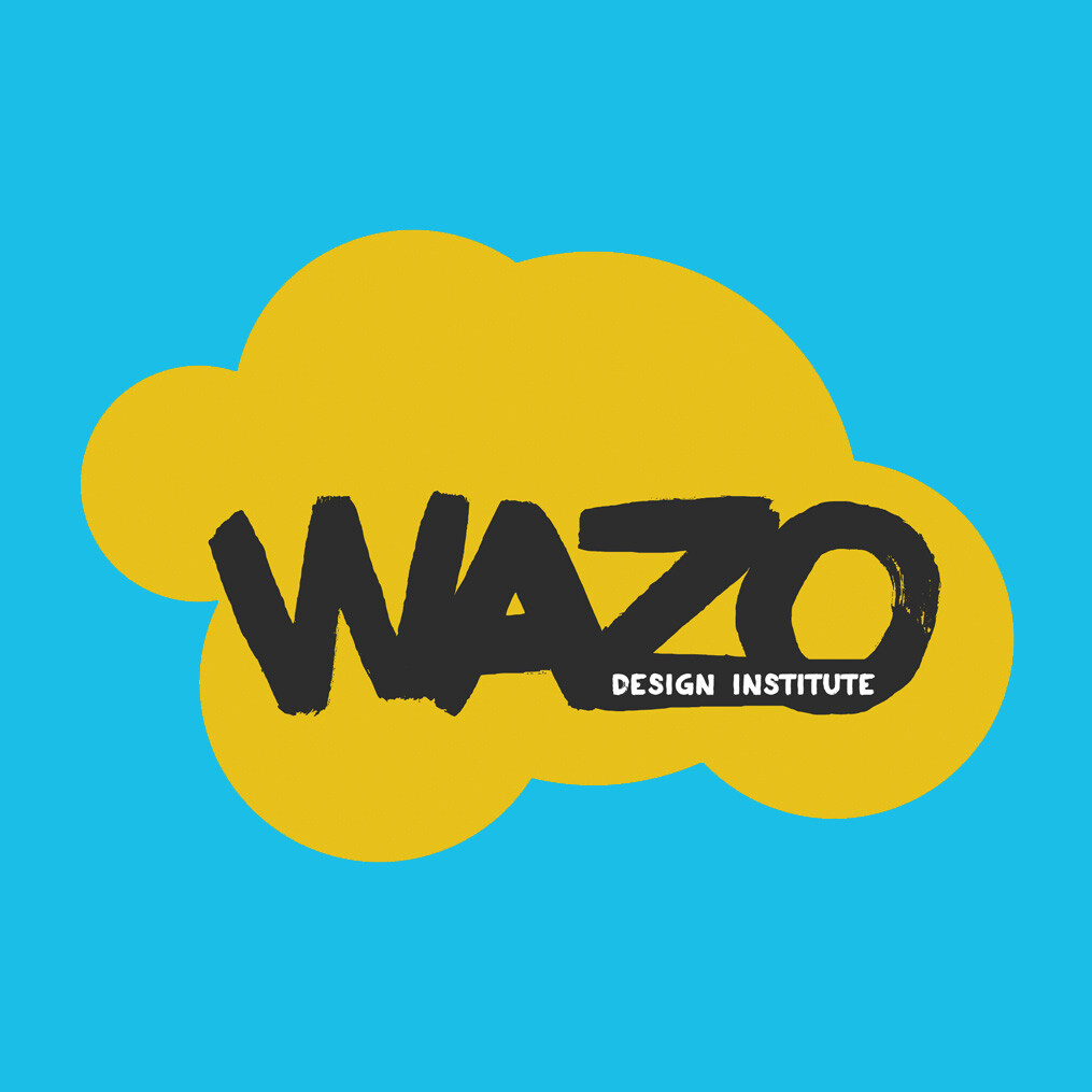WAZO Design Institute - Pilot Project