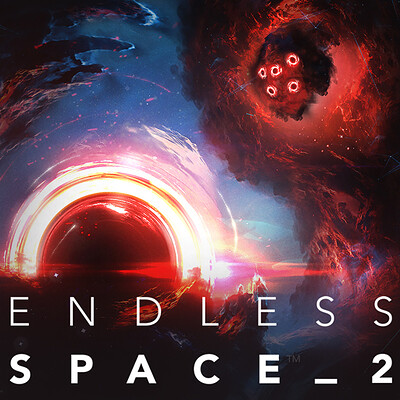 Thibault girard endless space 2 hero uc2512