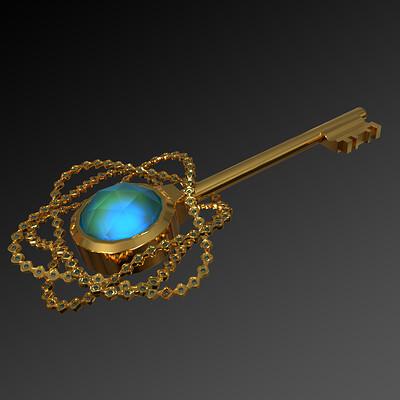 Art ava ankhn art ava ankhn fantasy key