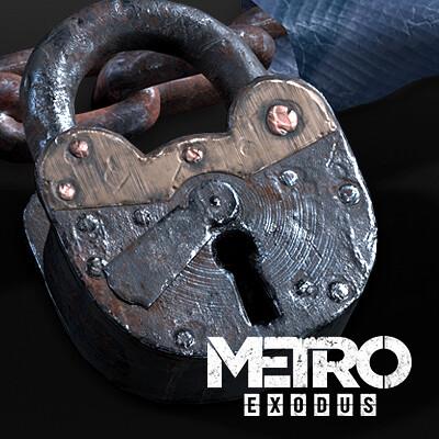 Andrew zelfit mykhailov locks 01 thumb