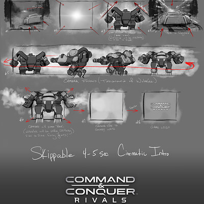 Jon yousef command conquerstoryboard recovered
