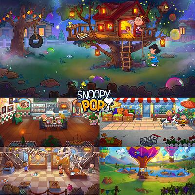 5518 studios snoopy2