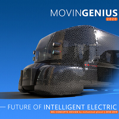 Mohammx ghezel movingenius by mg concepts design 01