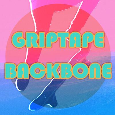 Steven harmon griptape brand image2