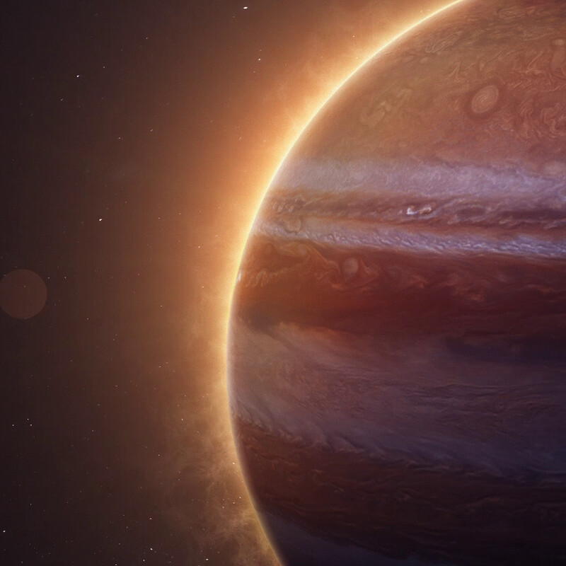OGSL IV - Starcraft II event