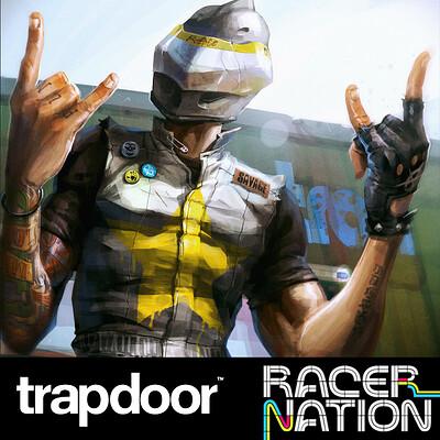 Thierry doizon trapdoor thumbnails02