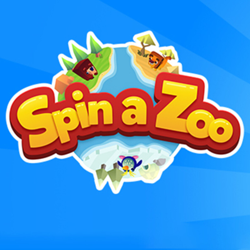 Spin a Zoo