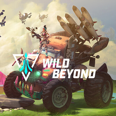 Opus artz thumbs wildbeyond vehicles2